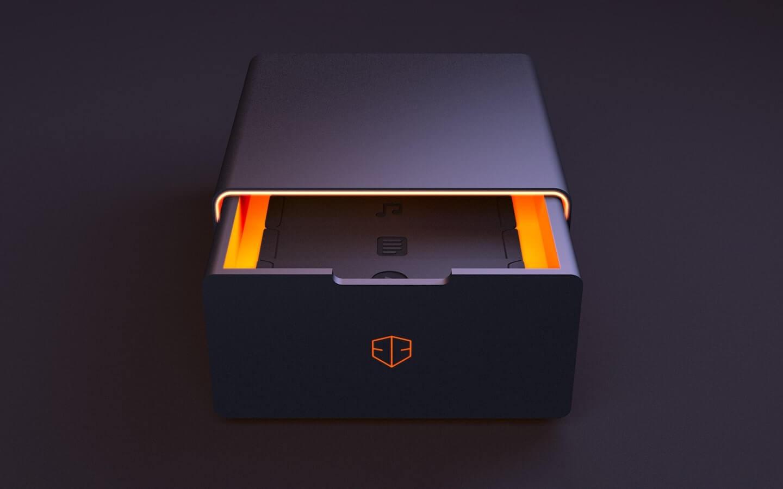 Encredibox